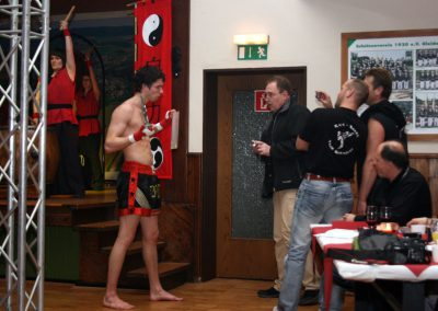 night-of-the-champs-gleidorf-2009 (30)
