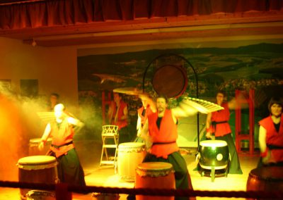 night-of-the-champs-gleidorf-2009 (34)