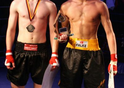night-of-the-champs-gleidorf-2009 (41)