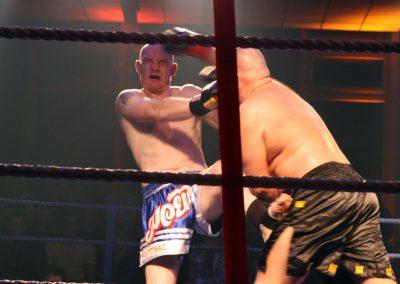 night-of-the-champs-gleidorf-2009 (43)