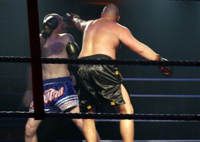 night-of-the-champs-gleidorf-2009 (44)