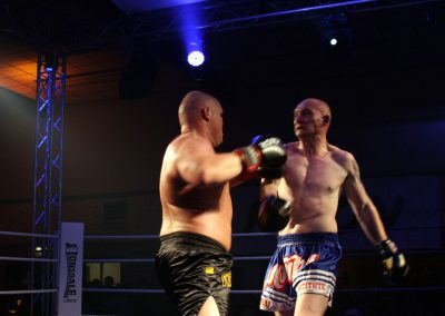 night-of-the-champs-gleidorf-2009 (49)
