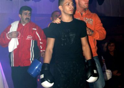 night-of-the-champs-gleidorf-2009 (5)