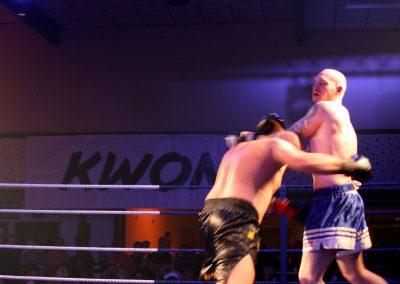 night-of-the-champs-gleidorf-2009 (50)