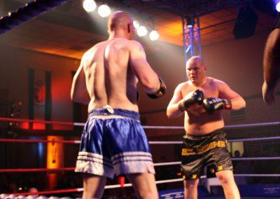 night-of-the-champs-gleidorf-2009 (51)