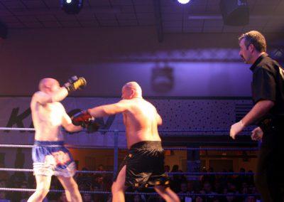 night-of-the-champs-gleidorf-2009 (53)