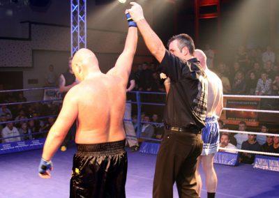 night-of-the-champs-gleidorf-2009 (55)