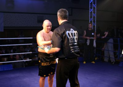 night-of-the-champs-gleidorf-2009 (57)