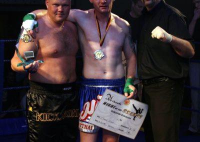 night-of-the-champs-gleidorf-2009 (58)