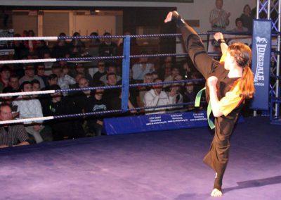 night-of-the-champs-gleidorf-2009 (61)