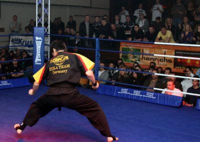 night-of-the-champs-gleidorf-2009 (64)