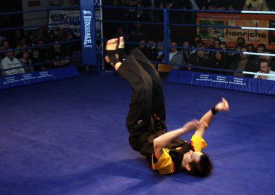 night-of-the-champs-gleidorf-2009 (65)