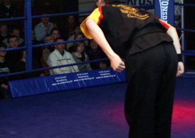 night-of-the-champs-gleidorf-2009 (66)