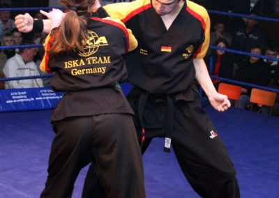 night-of-the-champs-gleidorf-2009 (70)