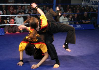 night-of-the-champs-gleidorf-2009 (73)