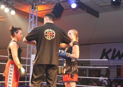 night-of-the-champs-gleidorf-2009 (77)