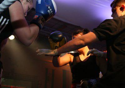 night-of-the-champs-gleidorf-2009 (81)