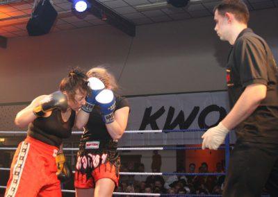 night-of-the-champs-gleidorf-2009 (82)