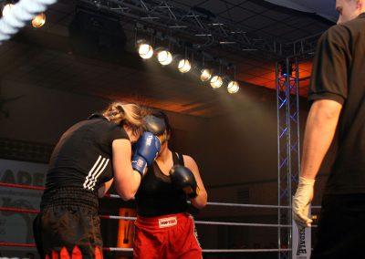 night-of-the-champs-gleidorf-2009 (83)