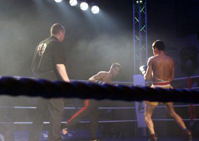 night-of-the-champs-gleidorf-2009 (9)