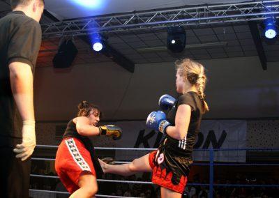 night-of-the-champs-gleidorf-2009 (90)