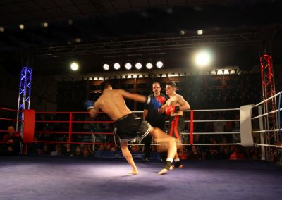 night-of-the-champs-gleidorf-2015 (17)