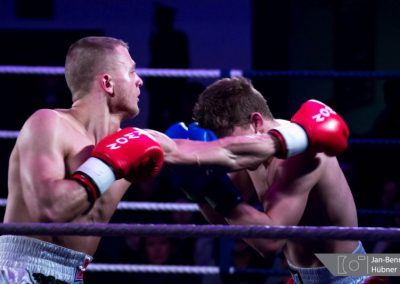 night-of-the-champs-gleidorf-2016 (245)