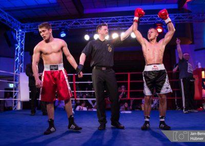 night-of-the-champs-gleidorf-2016 (251)