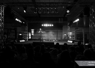 night-of-the-champs-gleidorf-2016 (266)