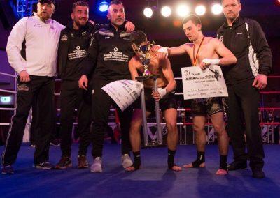 night-of-the-champs-gleidorf-2016 (51)