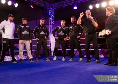 night-of-the-champs-gleidorf-2016 (64)