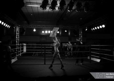night-of-the-champs-gleidorf-2016 (7)