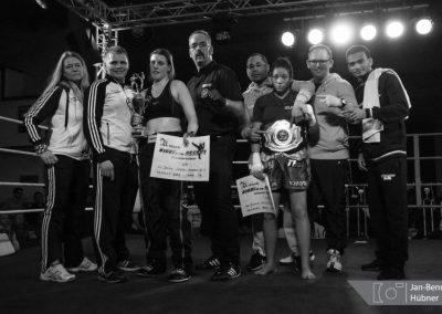 night-of-the-champs-gleidorf-2016 (98)