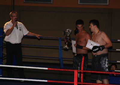 night-of-the-champs-hamm-2010 (148)