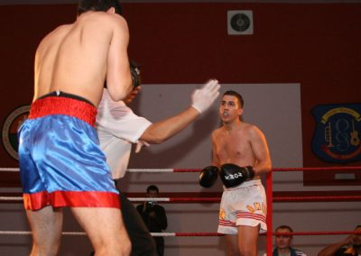 night-of-the-champs-luedenscheid-2010 (139)