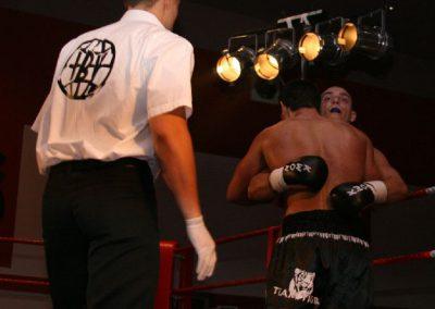 night-of-the-champs-luedenscheid-2010 (209)