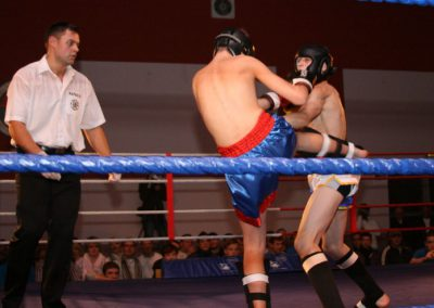 night-of-the-champs-luedenscheid-2010 (258)