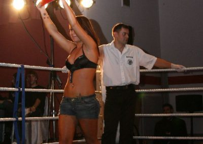 night-of-the-champs-luedenscheid-2010 (65)
