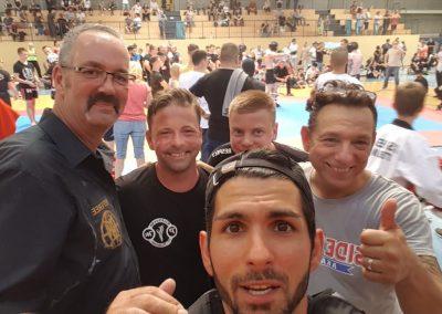 14tes newcomer turnier-sundern-kickboxen (1)