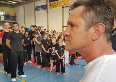14tes newcomer turnier-sundern-kickboxen (25)