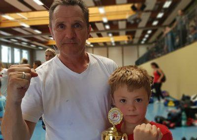 14tes newcomer turnier-sundern-kickboxen (26)