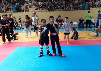 14tes newcomer turnier-sundern-kickboxen (30)