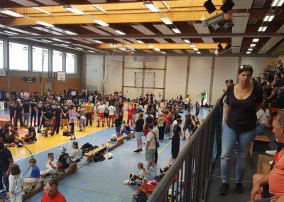 14tes newcomer turnier-sundern-kickboxen (32)
