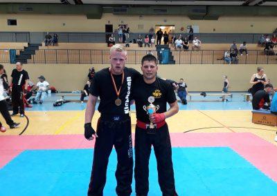 14tes newcomer turnier-sundern-kickboxen (35)