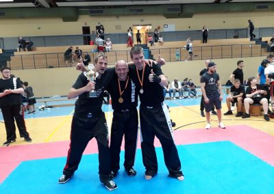 14tes newcomer turnier-sundern-kickboxen (37)