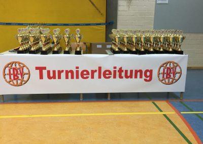 14tes newcomer turnier-sundern-kickboxen (43)