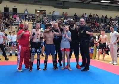 14tes newcomer turnier-sundern-kickboxen (47)