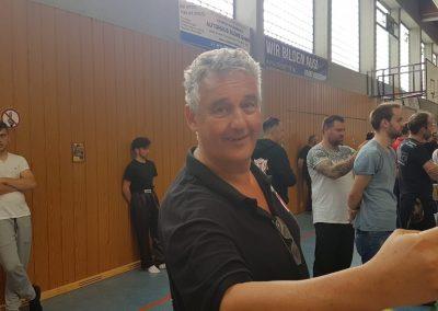 14tes newcomer turnier-sundern-kickboxen (48)