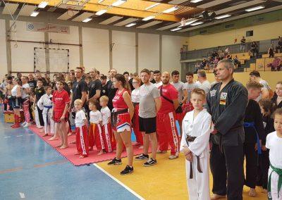 14tes newcomer turnier-sundern-kickboxen (50)