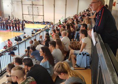 14tes newcomer turnier-sundern-kickboxen (53)